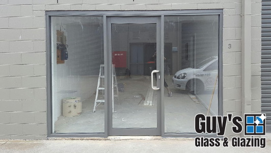 guys-glass-glazing-example-new-shop-front-traralgon-2016-1