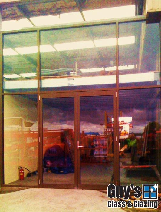 guys-glass-glazing-example-new-shop-front-balwyn-2013-2