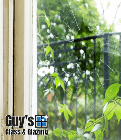 Window repairs for Morwell, Traralgon, Moe and Churchill